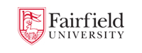 logo-fairfield-university