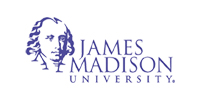 logo-james-madison-university